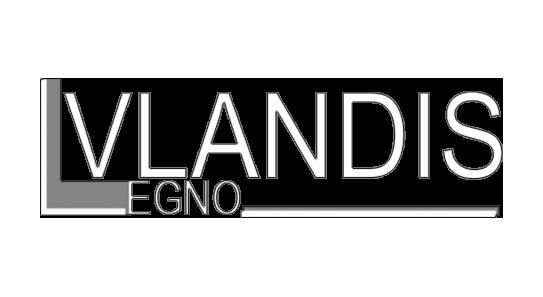 Vlandis Legno